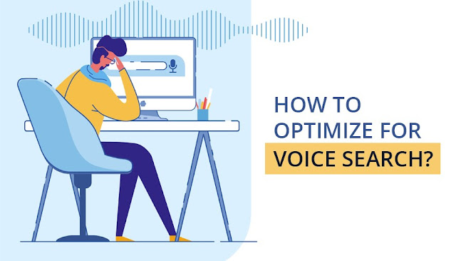 how-to-optimise-for-voice-search