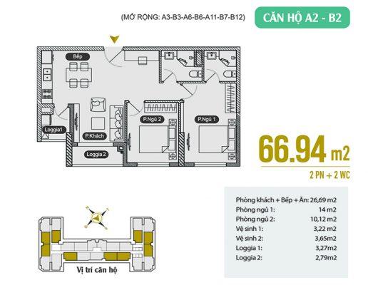 mat-bang-can-ho-66m2-anland-premium