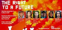 https://theintercept.com/2019/09/06/greta-thunberg-naomi-klein-climate-change-livestream/