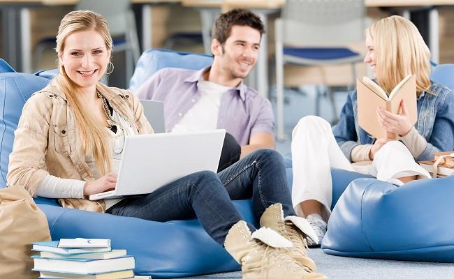 Apa saja bisnis online tanpa modal dan mudah untuk mahasiswa?