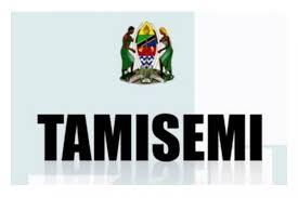 |Selform 2021 TAMISEMI | Kubadili Combination Form Five 2021