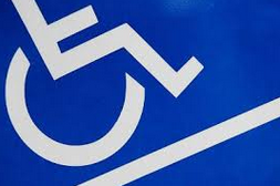 rencontre emploi handicap au Maroc