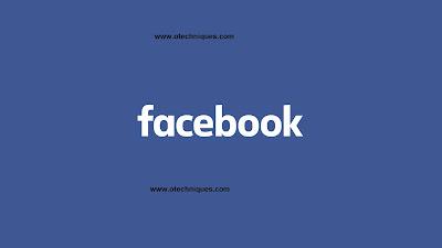 كيفية ايجاد هاتفك المفقود وتحديد مكانه عن طريق الفيسبوك