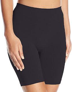 Vassarette shapewear for thighs