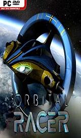 dv6jfMg - Orbital Racer-HI2U