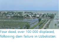 https://sciencythoughts.blogspot.com/2020/05/four-dead-over-100-000-displaced.html