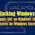 Hacking Windows: Bypass UAC En Windows 10 A Través De Windows Store