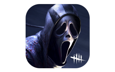 Download dead by daylight mobile