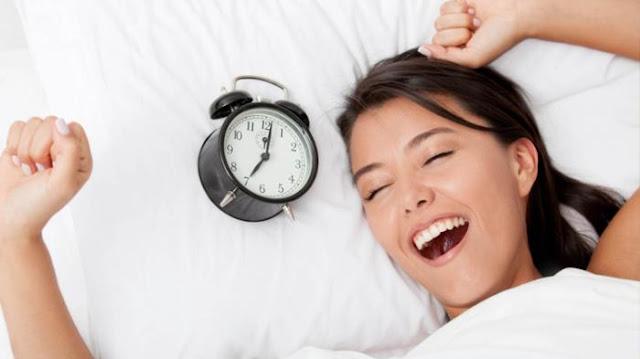 tidur-berkualitas