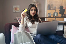 """Why is Everything """"Available at Amazon""""? E-Commerce Business Strategies"""
