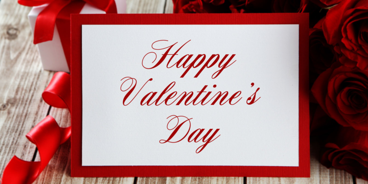Valentines-Day-Wishes-Quotes