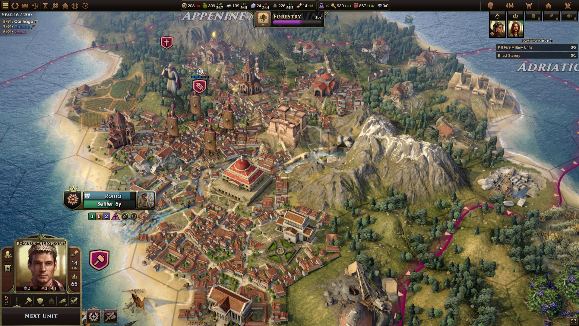 old-world-pc-screenshot-1