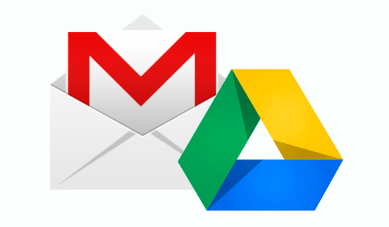 gamil-and-google-drive-new-features