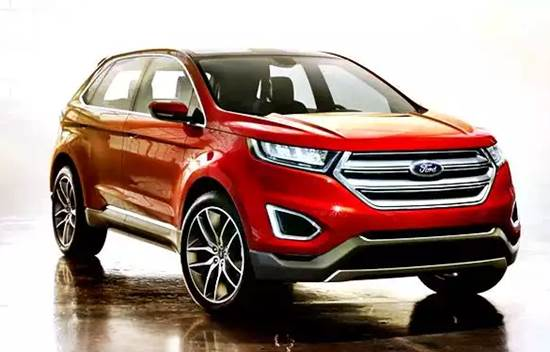 2018 ford kuga price range 2018 ford kuga interior design