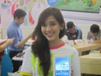 Tabulet Troy Duos S Tablet Jelly Bean Fitur Telefoni