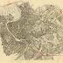 Roma 1883 - Il primo progetto di una metropolitana