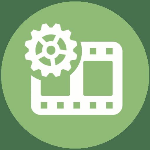 Video Format Factory - مصنع تنسيق الفيديو