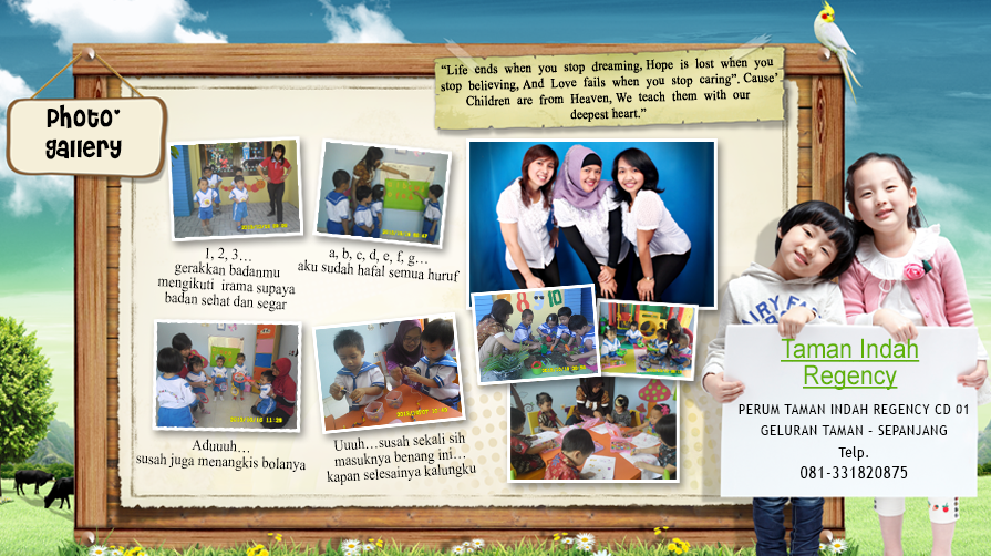 http://www.babysmileschool.com/2013/12/taman-indah-regency.html