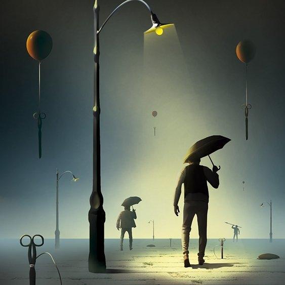 04-Marcel-Caram-Surrealism-Expressed-with-Digital-Art-www-designstack-co