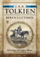 http://www.proszynski.pl/Beren_i_L%C3%BAthien__Pod_redakcja_Christophera_Tolkiena-p-35197-1-30-.html
