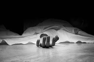 Man dies after taking cancer medicine, chemist arrested
