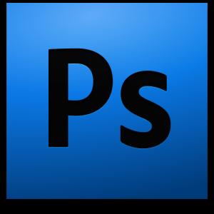 Curso Básico de Adobe Photoshop - Cursos