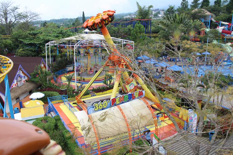 Jawa Timur Park 1 Jatimpark Explore Malang Joshua Favian Blog