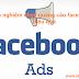 Cách phân chia chiến dịch và nhóm quảng cáo facebook hiệu quả