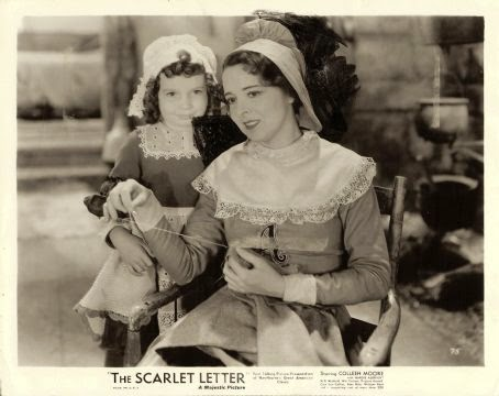 the struggles of pearl in the scarlet letter by nathaniel hawthorne One of the most complex characters in the scarlet letter is pearl, the  in  nathaniel hawthorne's the scarlet letter, dimmesdale struggles with his sin until  he.