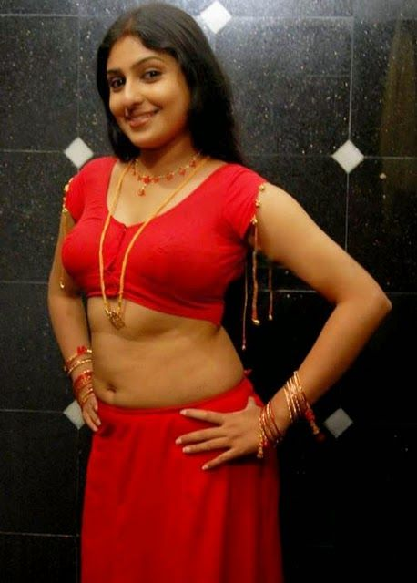 HOTBLike Actress Hot Spicy Gallery
