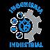 Campo laboral de la ingeniería industrial