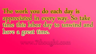 inspirational labor day wishes poems 2017
