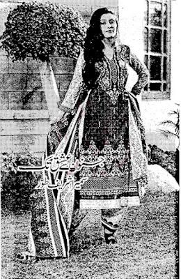 Free download Junoon se ishq tak Episode 4 novel Sumaira Sharif Toor pdf