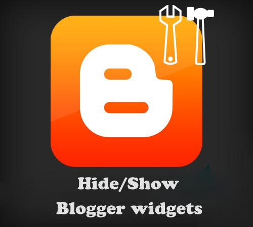 HTML iFrame Code Generator | Blogger Widget Generators