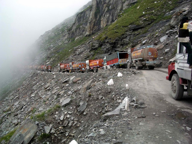 Rohtang_Pass_India