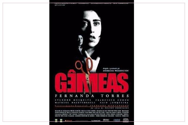 gemeas-filme-nacional