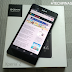 Sony Xperia Z Philippines Unboxing, Accessories Check : Water Resistant and Dust Proof Flagship Android Smarphone, Out Now At Kimstore!