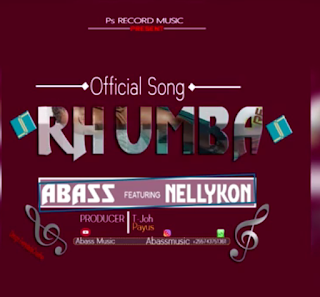 Audio | Abass Ft Nellykon - Rhumba | Download Mp3