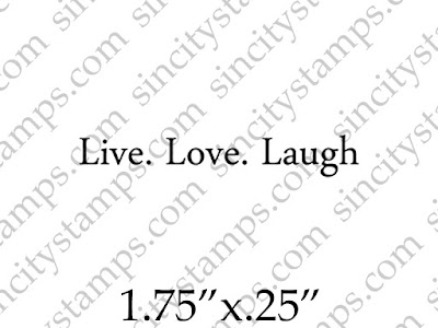 http://blankpagemuse.com/live-love-laugh-word-phrase-art-rubber-stamp/