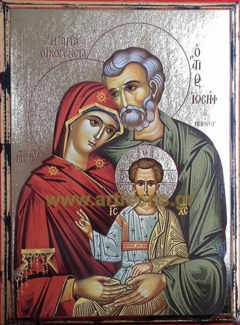 Εικόνες-Αγίων-Βυζαντινές-αγιογραφίες-ορθόδοξες-εικόνες-χειροποίητες ... ee898cf247c