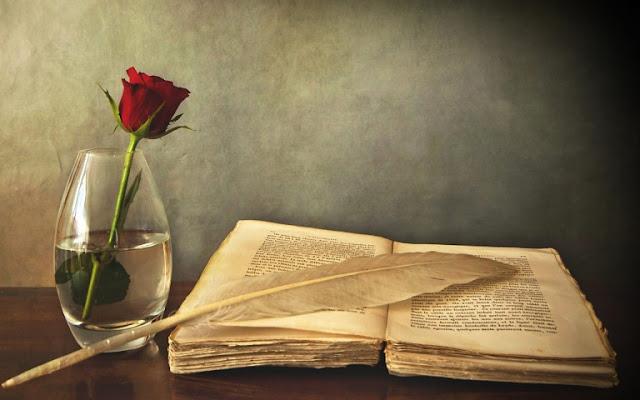 Apakah Buku Cetak Akan Punah di Masa Depan?