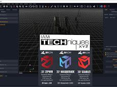 3Dflow 3DF Zephyr v6.003 x64 Free Download