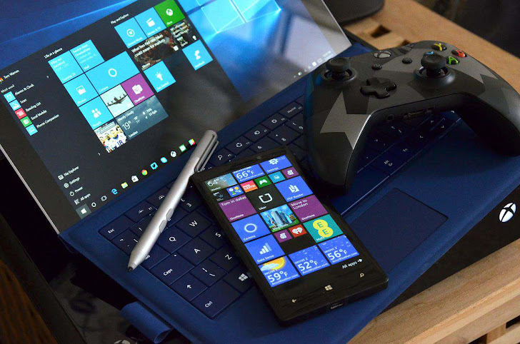 Windows 10 to disable pirated games Remotely
