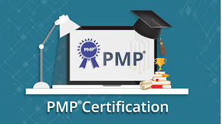 Learn PMP Certification Didactic Course in Online with Scratch Examples