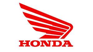 ITI Job in Honda Motorcycle & Scooters India Pvt Ltd Bangalore, Urgent Requirement