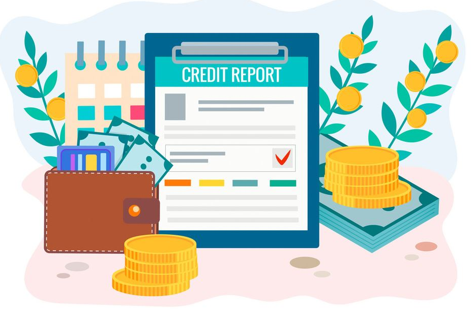 Rent Reporting - Credit Score Boost