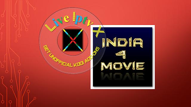 India4movie
