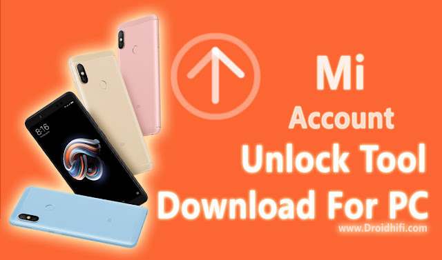 mi-account-unlock-tool-download-for-pc