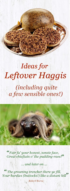 haggis-leftovers-scraps
