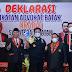 Herman Deru Gandeng IKABA Wujudkan Keluarga Sadar Hukum di Sumsel